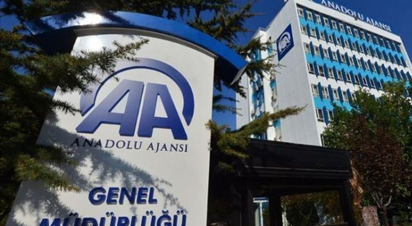 Anadolu Ajansı Genel Müdürü değişiyor mu?