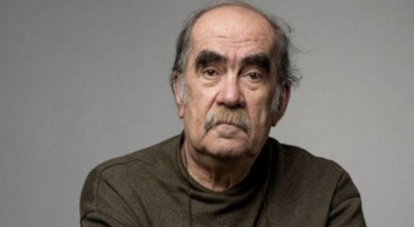 Yazar Celil Oker hayatını kaybetti