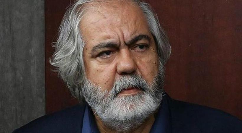 Mehmet Altan hakkında tahliye kararı!