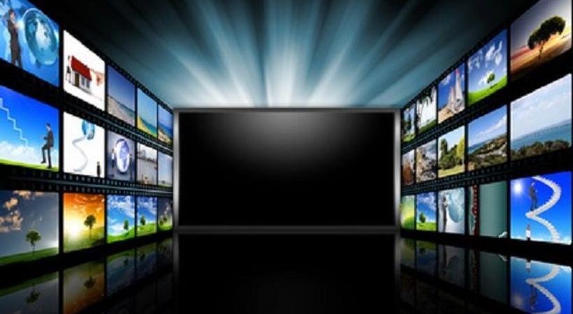Star'dan şifresiz HD yayın!