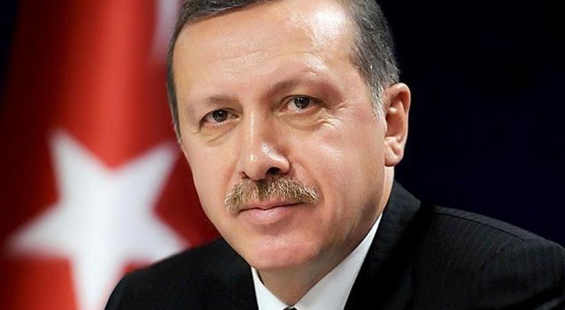 Cumhurbaşkanı Erdoğan hangi kanala konuk oluyor?