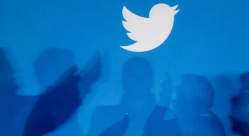 Twitter'ın yeni projesinin detayları belli oldu