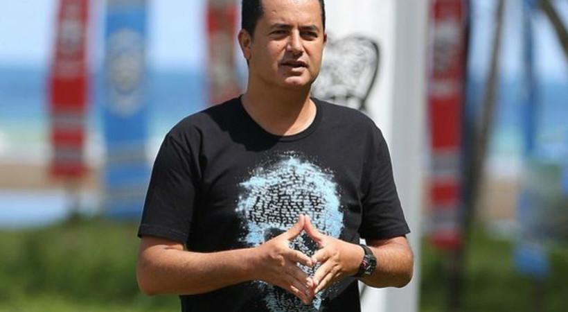 Acun Ilıcalı Exatlon Cup'da yarışacak Türk takımını açıkladı!