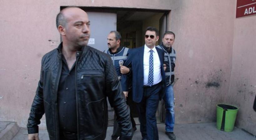 Ve Boydak Holding tutuklamalarla ilgili açıklama yaptı!