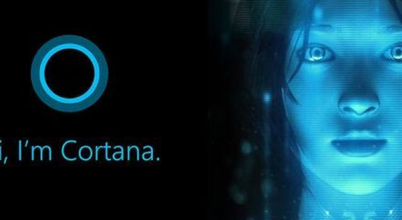 Microsoft'un yeni uygulaması Android ve iOS'ta!