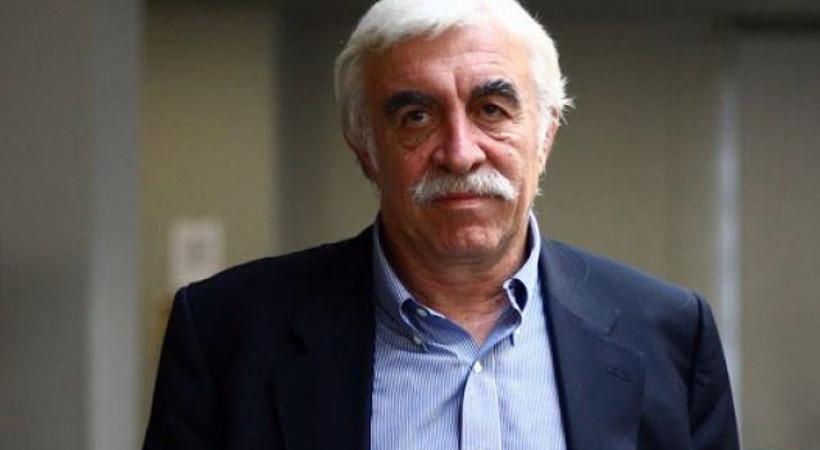 Usta gazeteci Cengiz Çandar sadece Radikal'e değil mesleğe de veda etti!