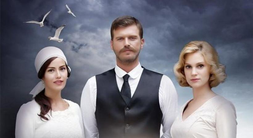 'Kurt Seyit ve Şura' yeni sezona başlıyor! Dizinin yeni bölümünde neler olacak?