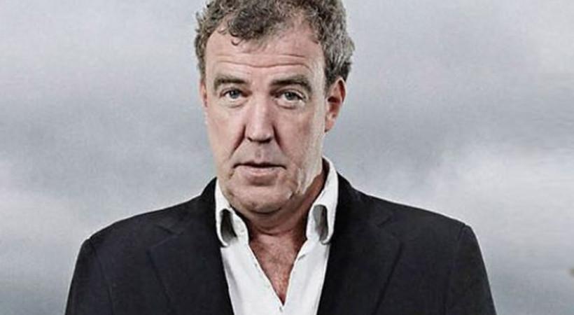 O iddialar doğru çıktı! Ünlü sunucunun BBC kariyeri sona erdi...