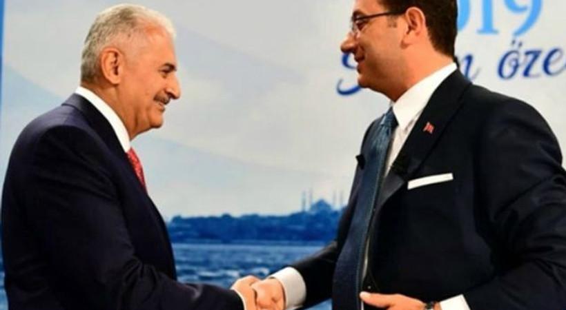 İstanbul seçiminin 'kazananı' hangi anket şirketi oldu?