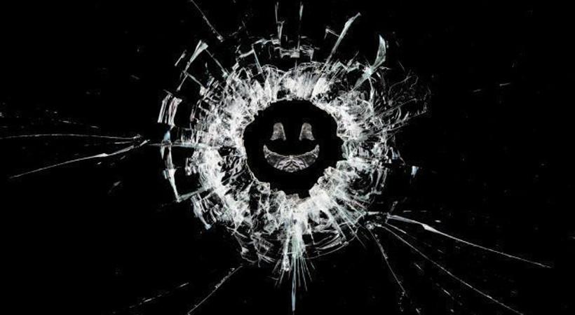 Black Mirror yeni sezon tarihi fragmanla duyuruldu!