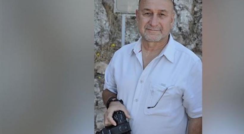 Ünlü belgesel sinema yönetmeni hayatını kaybetti!