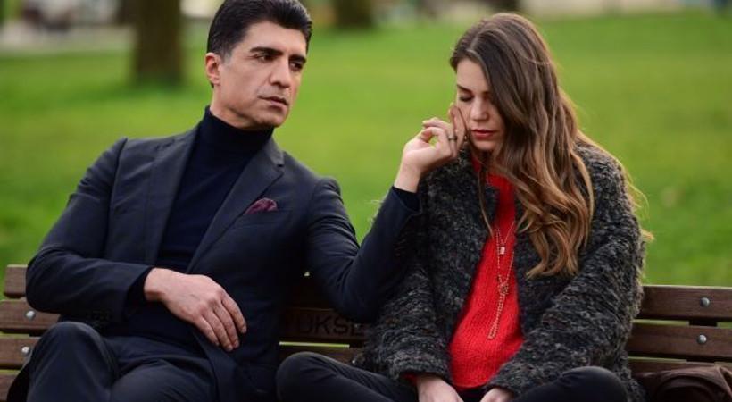 Poyraz Karayel'in hangi oyuncusu İstanbullu Gelin'e konuk olacak?