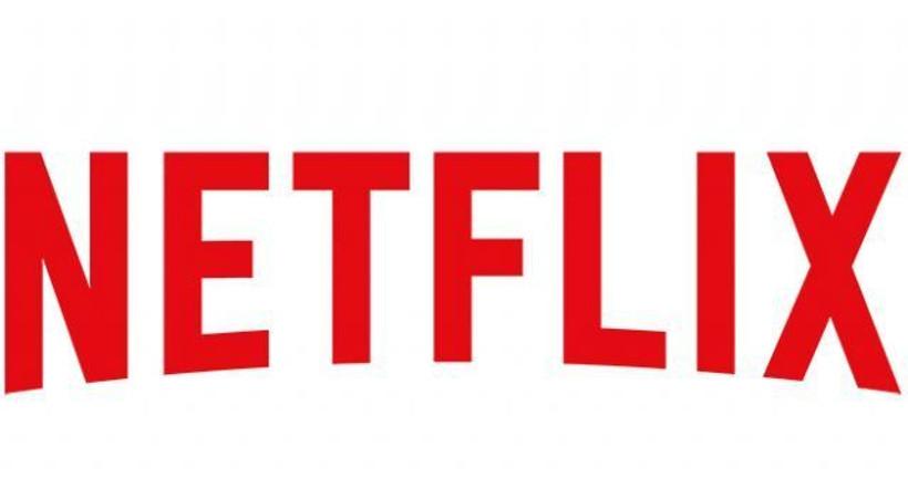 Netflix Türkiye'de en çok hangi diziler izleniyor?
