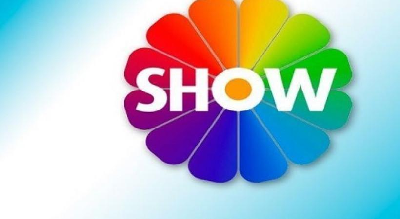 Show TV'de bir atama daha!  Teknik genel müdürü görevine kim getirildi