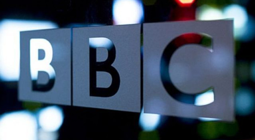BBC, Charlie Hebdo'ya yapılan saldırı sonrası yayın politikasını değiştirdi!