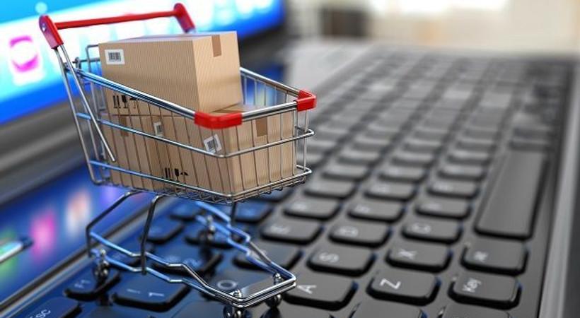 Online alışveriş sahurda ikiye katlandı