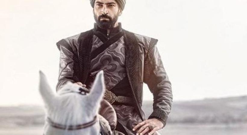 Kanal D'nin 'Mehmed Bir Cihan Fatihi' dizisinin senaristi de değişti!