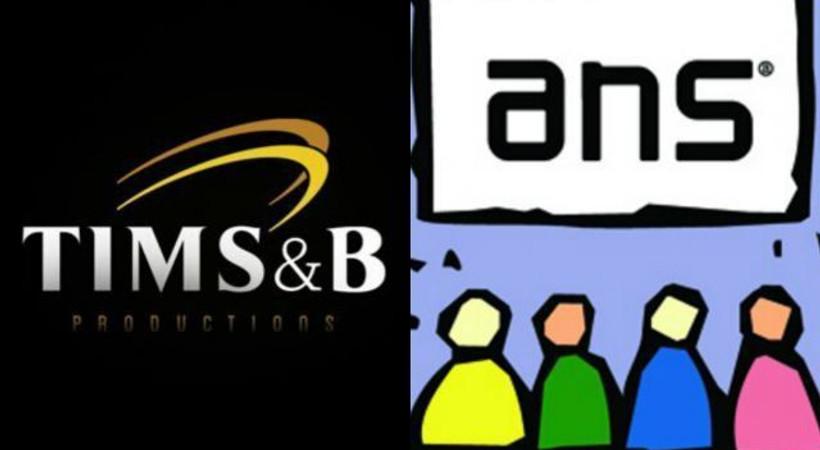 Tims&B ve Ans'den işbirliği kararı! İlk projeleri ne olacak?