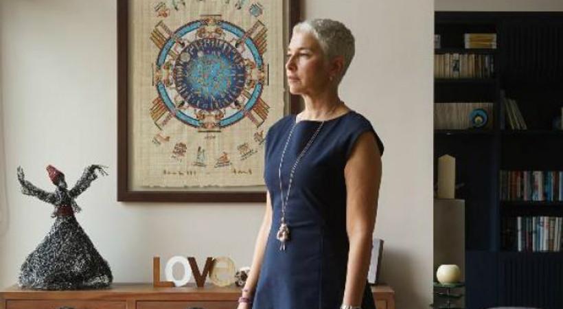 'Değersizlik illetine yakalanan kadınların hikayesi'