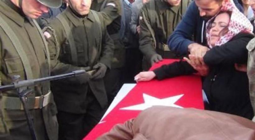 Türkiye'yi sarsan haberlere yayın yasağı!