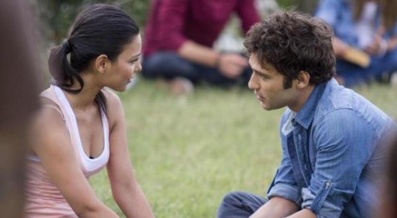 Fox TV'nin yeni dizisinden 2 fragman yayınlandı