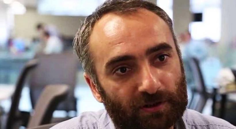 İranlı askerler, gazeteci İsmail Saymaz'a dava açtı