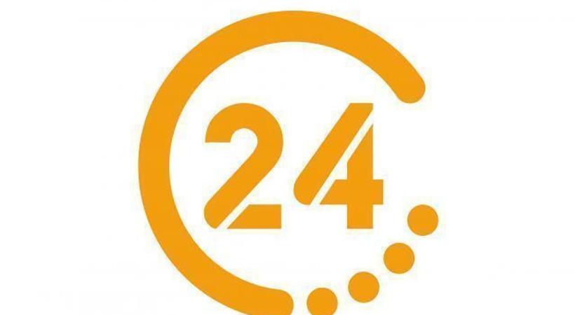 24 TV'den ayrılan ünlü ekran yüzü hangi kanalla anlaştı?