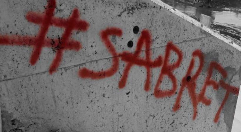 Beşiktaş taraftarına videolu mesaj: Sabret