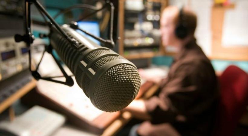 Türkiye'de kaç kişi, kaç saat radyo dinliyor?