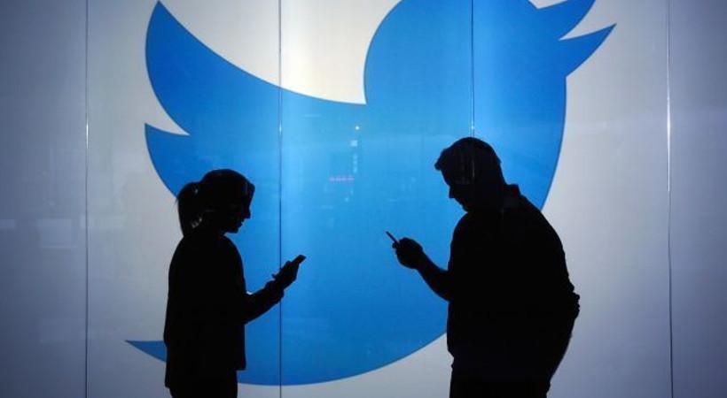 Twitter çöktü, resmi açıklama geldi!