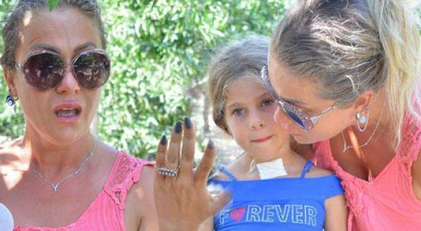 Yeliz Yeşilmen 'reklam yapıyor' iddialarına isyan etti