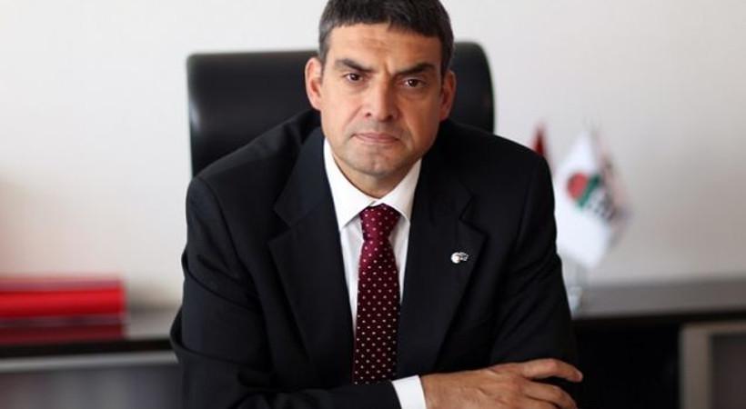 TürkMedya yöneticileri hakkında yeni suç duyurusu! 'Suikast' iddialarının peşini bırakmayacak