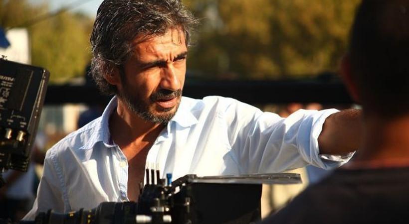 Ünlü yönetmen Cevdet Mercan hangi yapım şirketiyle anlaştı?