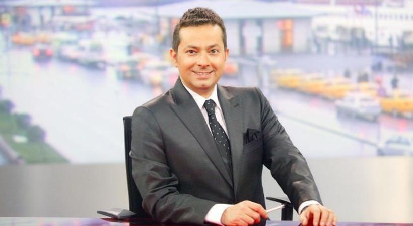 Kanal D Haber'deki tenkisatla ilgili ne söyledi? Programı devam edecek mi?