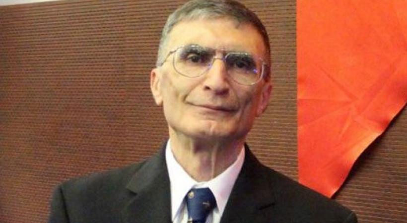 Nobel Kimya Ödülü Türk asıllı bilim adamına!