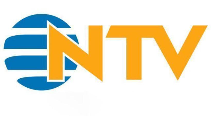 NTV kadrosuna hangi deneyimli isim katıldı?