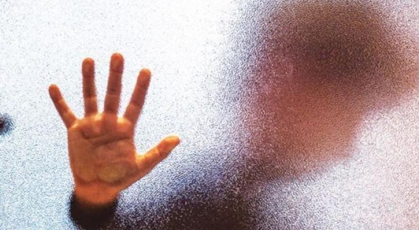 Hürriyet, Karaman'daki tecavüz olayının iddianamesine ulaştı!