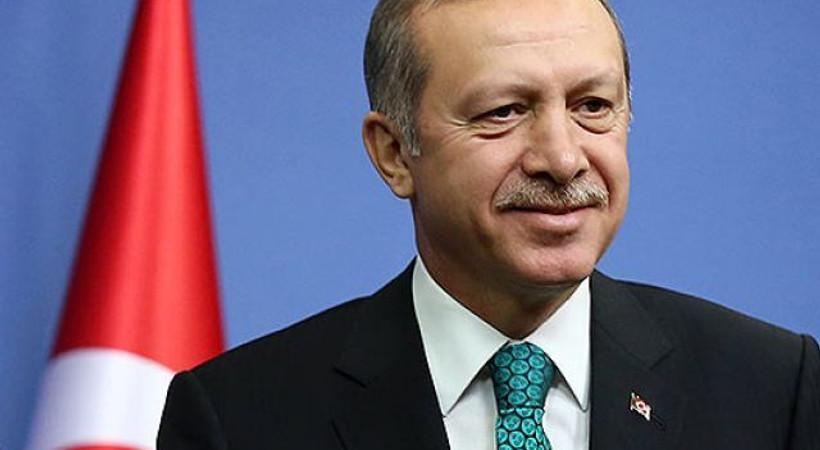 Erdoğan 'Homoekonomikus' dedi, herkes Google'a koştu!