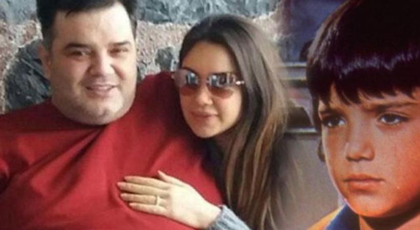 Sezer İnanoğlu ile eski eşi Zeynep Yılmaz arasında soyadı krizi!