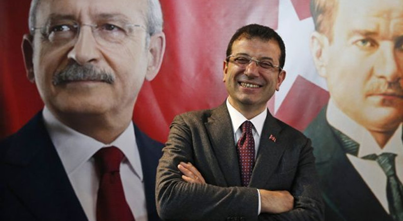 İstanbul Valiliği'nden 'mazbata' açıklaması