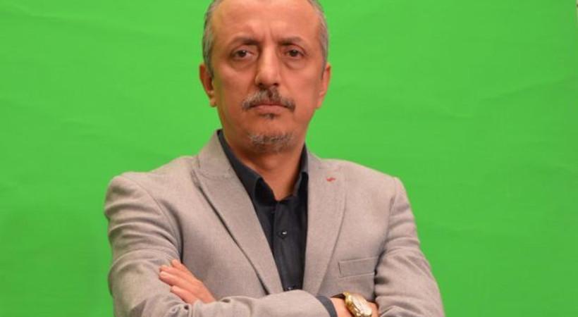 Medyatava açıklıyor! 3N Medya'nın yeni kanalı TV100 ne zaman yayına başlıyor? Ana Haber ve sabah haberleri hangi ünlü isimlere emanet?