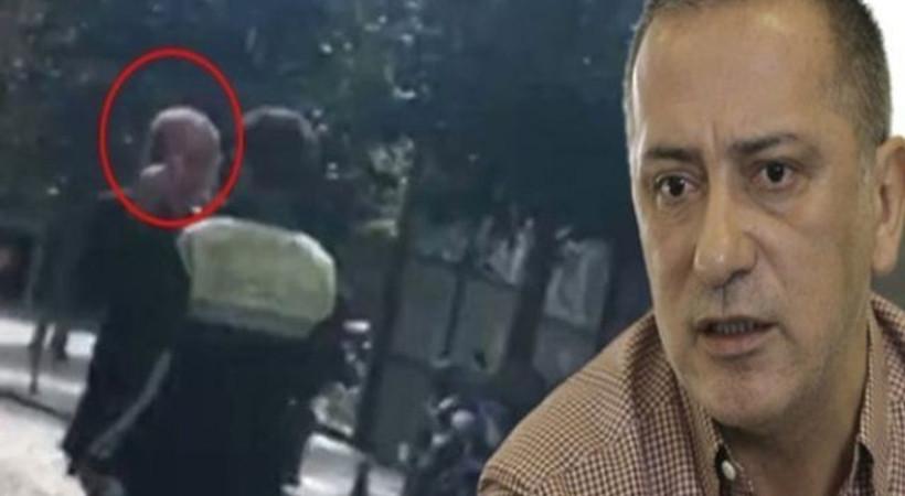 Emniyet Genel Müdürlüğü'nden flaş Fatih Altaylı açıklaması!