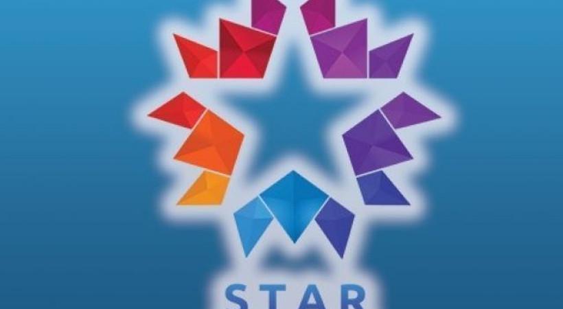 Star TV'nin Avlu dizisi için Ümraniye'de dev bir hapishane platosu kuruldu