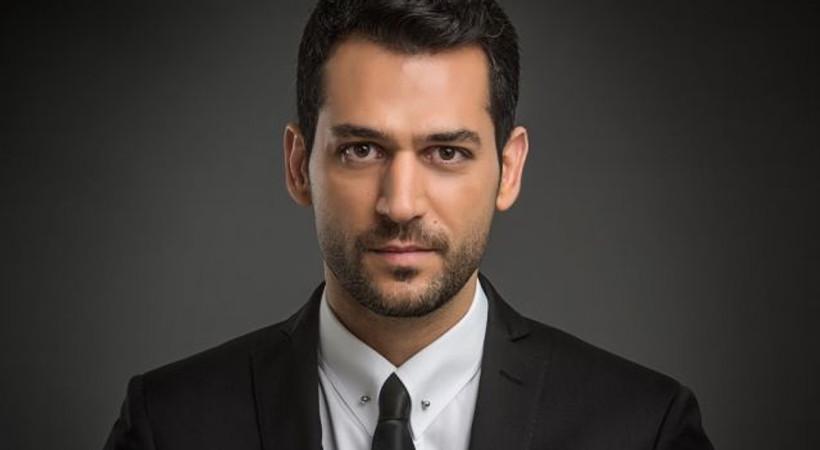 Murat Yıldırım Ramo dizisiyle setlere dönüyor!