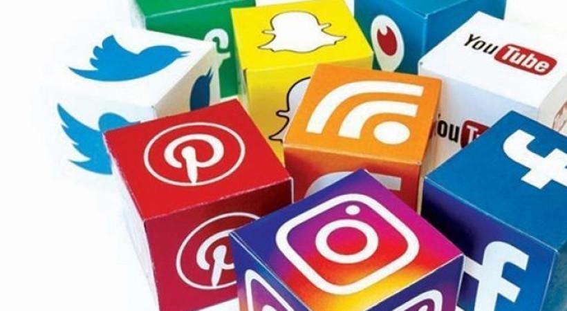 İngiltere'de sosyal medyaya yasal düzenleme isteği!
