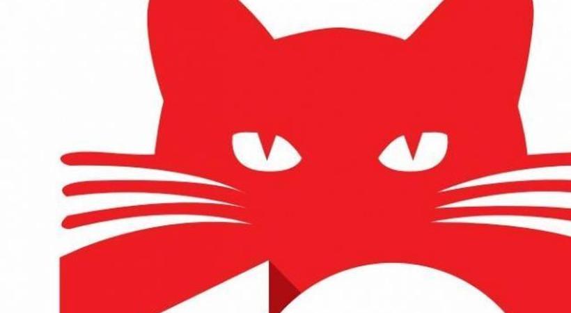 Kırmızı Kedi'nin 1000. kitabı: Mustafa Kemal