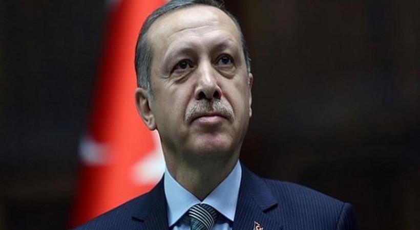 'Erdoğan milliyetçi oyları geri kazanmaya kararlı'