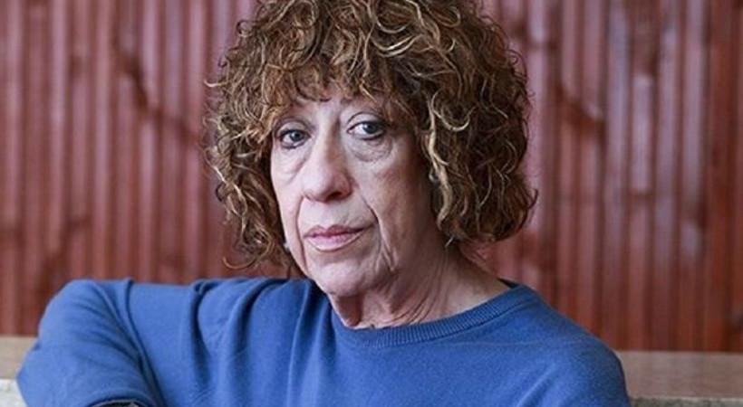 Usta oyuncu Ayşen Gruda hayatını kaybetti!