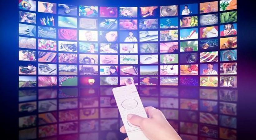 'Gençler televizyona arada mı uğruyor?'