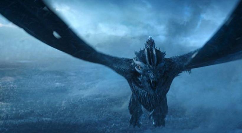 Game of Thrones nedeniyle 'hastalık izinleri' endişesi!
